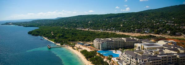 iberostar-rose-hall-beach-aerial-view