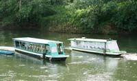sarapiqui-river-boats