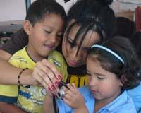 school-kids1