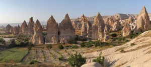 Cappadocia-small