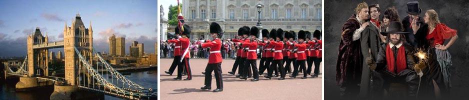 london tour3
