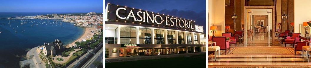 2b-cascais casino
