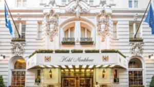 hotel_monteleor