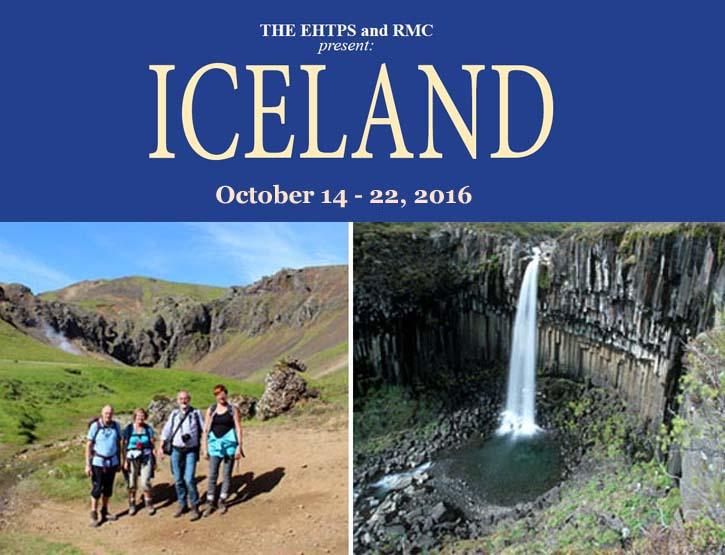 iceland tour 2