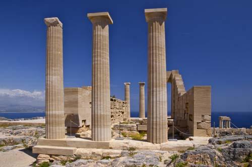 temple_athena_lindos_rhodes