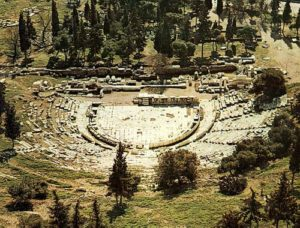 theatre_of_dionysus_in_athens