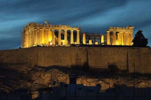 athens-acropolis-night