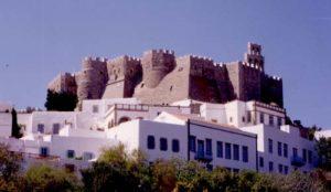 monastery-patmos