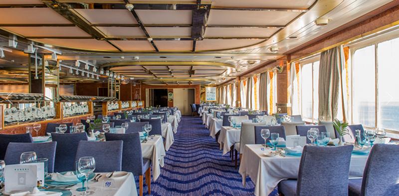 ship_dining