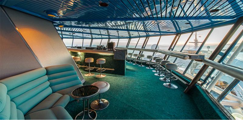 ship_lounge2