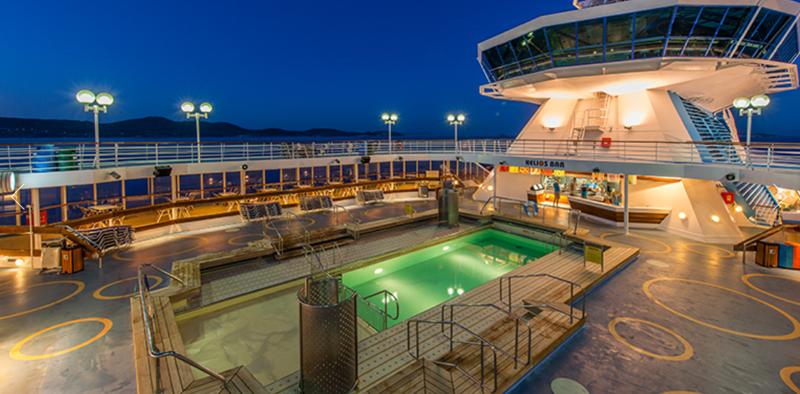 ship_pool